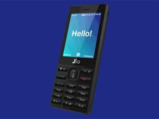 क्या जियो फोन सिर्फ ₹501 में मिल रहा है जाने इसकी पूरी सच्चाई | जियो फोन 501 में कैसे खरीदें | OfferLoot