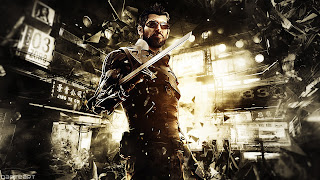 Deus Ex Mankind Divided top wallpaper 1920x1080