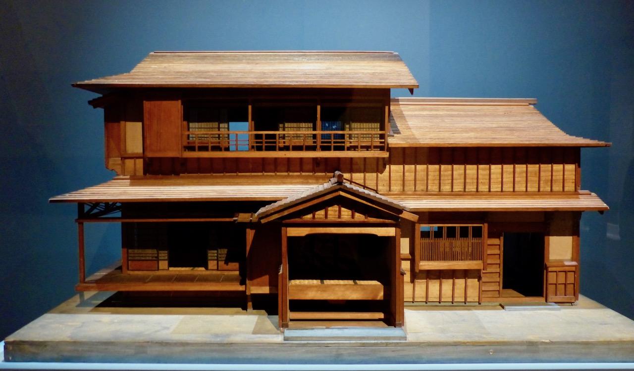 la route des livres a l 39 aube du japonisme. Black Bedroom Furniture Sets. Home Design Ideas