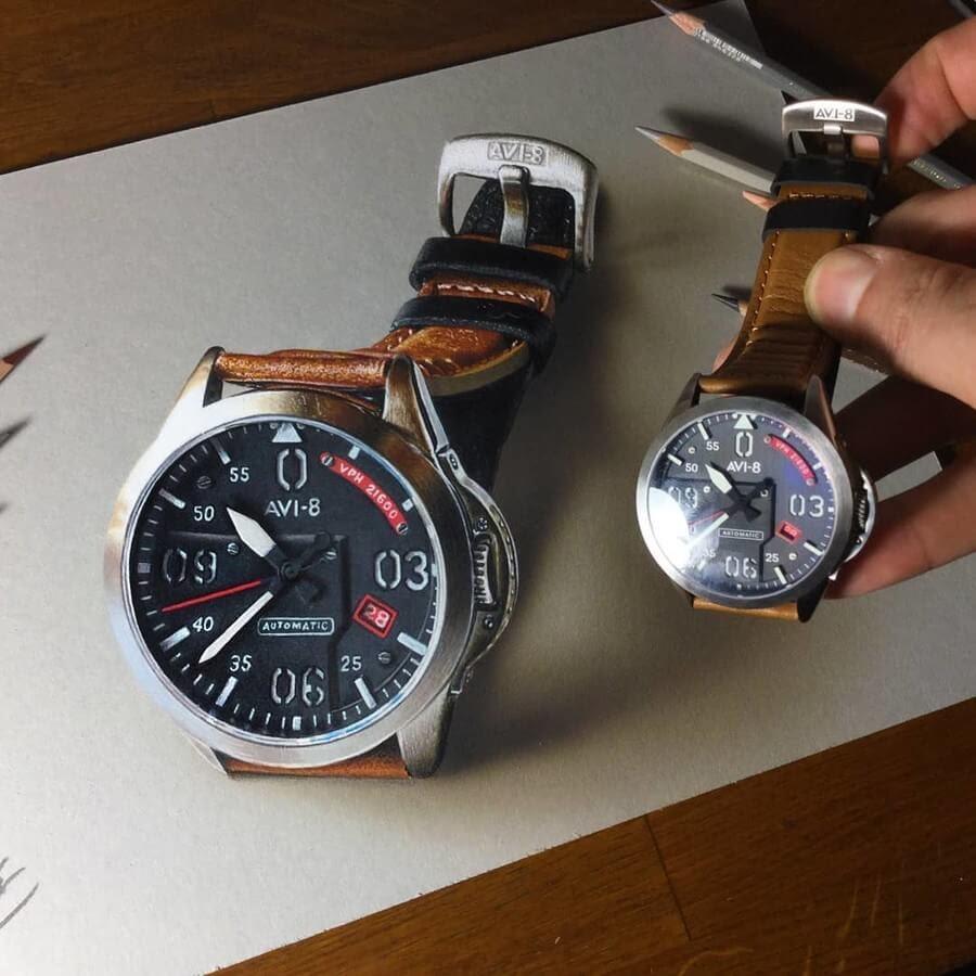 13-Watch-Marcello-Barenghi-www-designstack-co