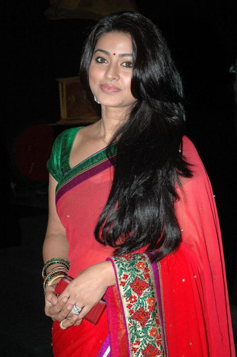 Tollywood Actress Sneha Latest Photos Stills