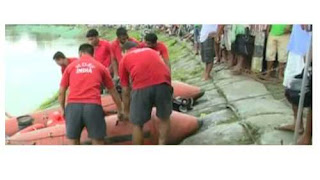 haren-bora-family-car-accident-indikhow-river-sibsagar-assam