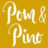 Pom & Pino