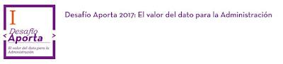 https://administracionelectronica.gob.es/pae_Home/pae_Actualidad/pae_Noticias/Anio2017/Mayo/Noticia-2017-05-03-Valor-de-datos-abiertos-para-administraciones-publicas.html#.WRt-jsYlHIU