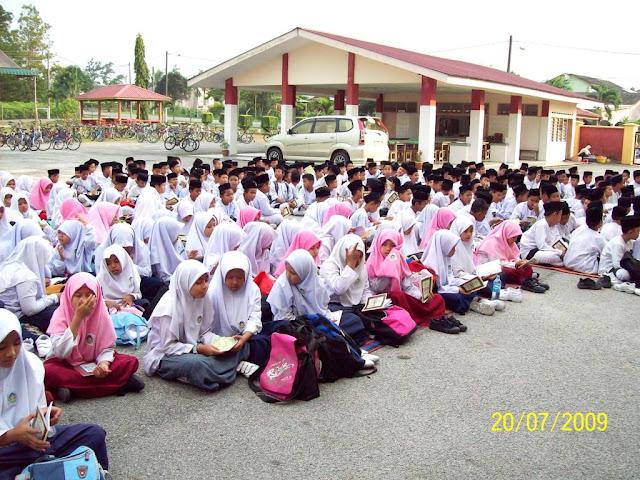 murid-sekolah-agama-johor