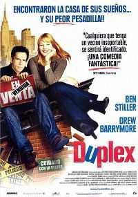 Duplex (2003) Dual Audio 300mb download