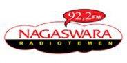 Streaming Radio Nagaswara FM 92.2 Bogor Jawa Barat