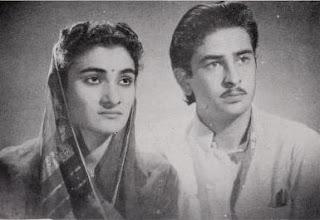 Biography of Raj Kapoor राज कपूर की पूरी कहानी एवं फिल्मी सफ़र।