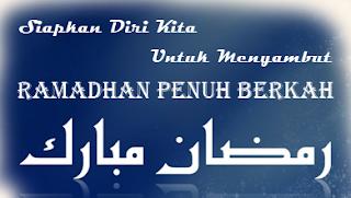 """""""Kartu Ucapan Ramadhan Terbaru13"""""""