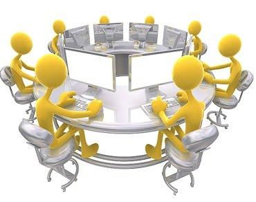 Formaci n sociocultural ii grupo de trabajo for Oficina virtual de formacion profesional para el empleo
