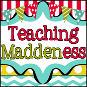 http://www.teachingmaddeness.com/search/label/writing%20workshop