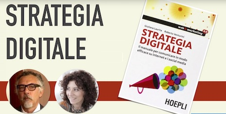 Strategia Digitale Manuale, come si fa?