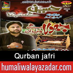 http://www.humaliwalayazadar.com/2015/10/qurban-jafri-nohay-2016.html