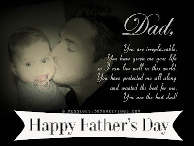Happy-fathers-day-messages-from-daughter-with-images-9