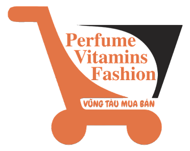 Perfume Fashion Vitamins