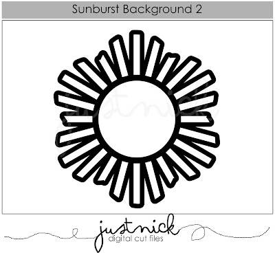 https://justnick.myshopify.com/collections/all/products/sunburst-background-2