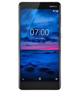 Harga Hp Nokia 7 Dan Review Spesifikasi Smartphone Terbaru - Update Hari Ini 2019