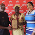 Encomium as Airtel Honours Primary School Teachers