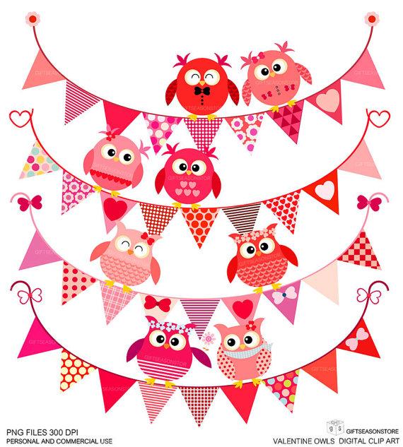 Love. Live. Celebrate.: Kid's Valentine's Party ...