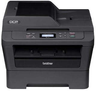 Brother DCP-7065DN Drivers Download, Review And Price