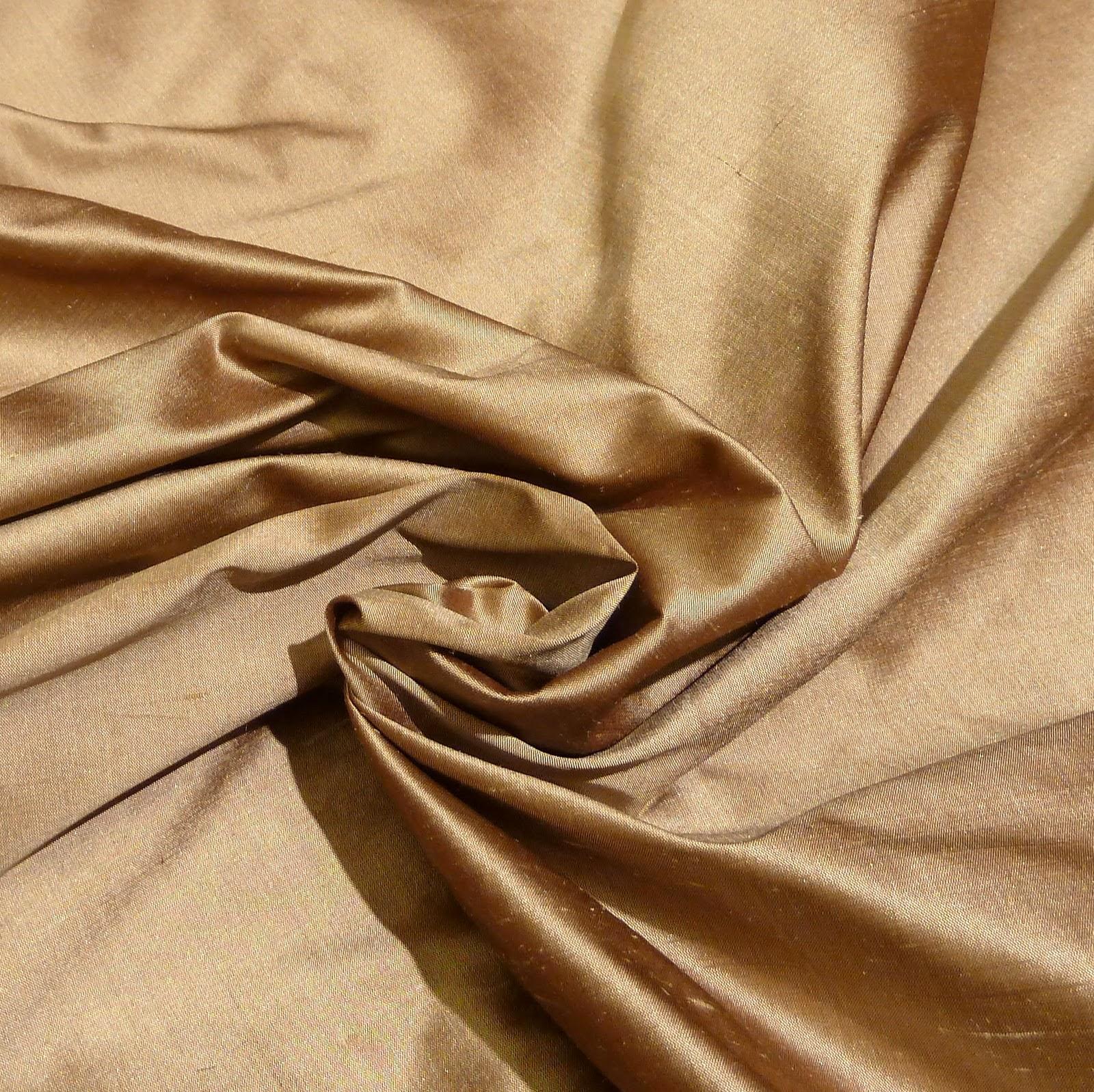 Silkkiperhosen Toukka