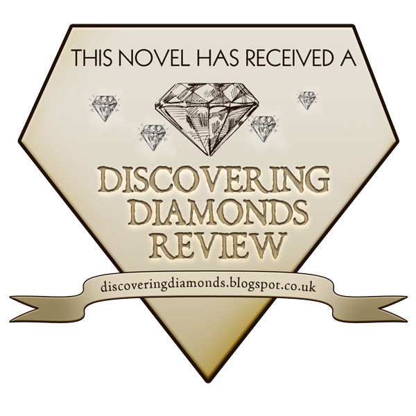 Discovering Diamonds Review!
