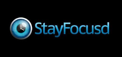 حظر-المواقع-على-متصفح-كروم-عبر-إضافة-StayFocusd