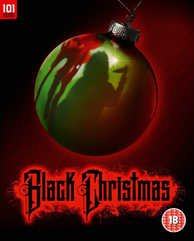 black christmas 1974 101 films