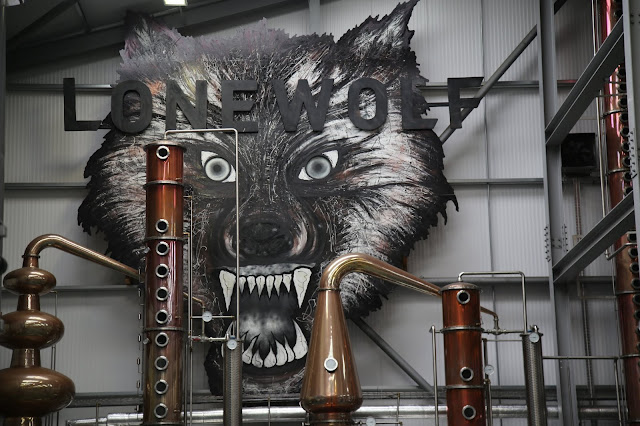 Brewdog,  Aberdeen. pic:Kerstin Rodgers/msmarmitelover.com