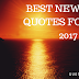 Best New Love Quotes For Her 2017