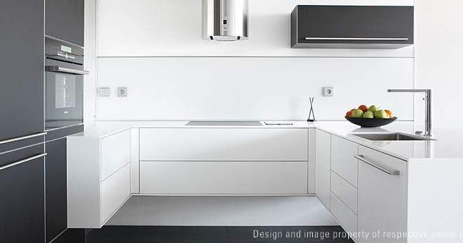 Bahan Untuk Membuat Lemari Kitchen Set Desain Rumah