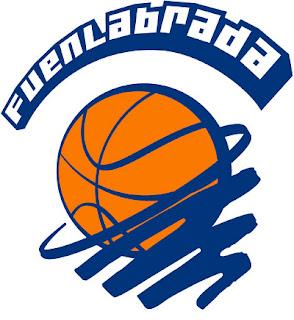 http://www.acb.com/plantilla.php?cod_equipo=FUE&cod_competicion=LACB&cod_edicion=60