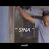 Video | Harmonize - Sina (HD) | Watch/Download