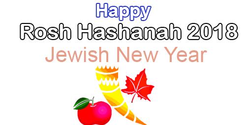 Rosh Hashanah 2029 Dates