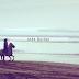 "Listen to ""Hey You Lover"" by Inès Burton (((AUDIO)))"