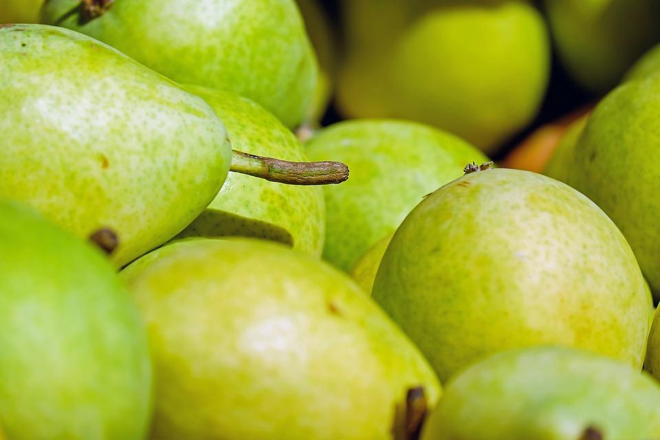 Cara Menurunkan Berat Badan Cepat dan Alami dengan 6 Buah Ini