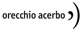http://www.orecchioacerbo.com/editore/
