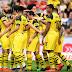 Bundesliga : Dortmund écrase Fribourg (Vidéo)