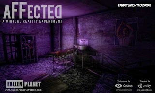 video games asylum crazy horror scary