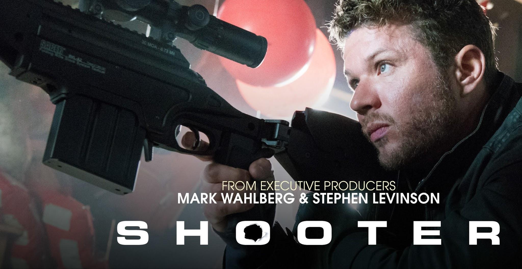 Shooter Season 2 Episode 6