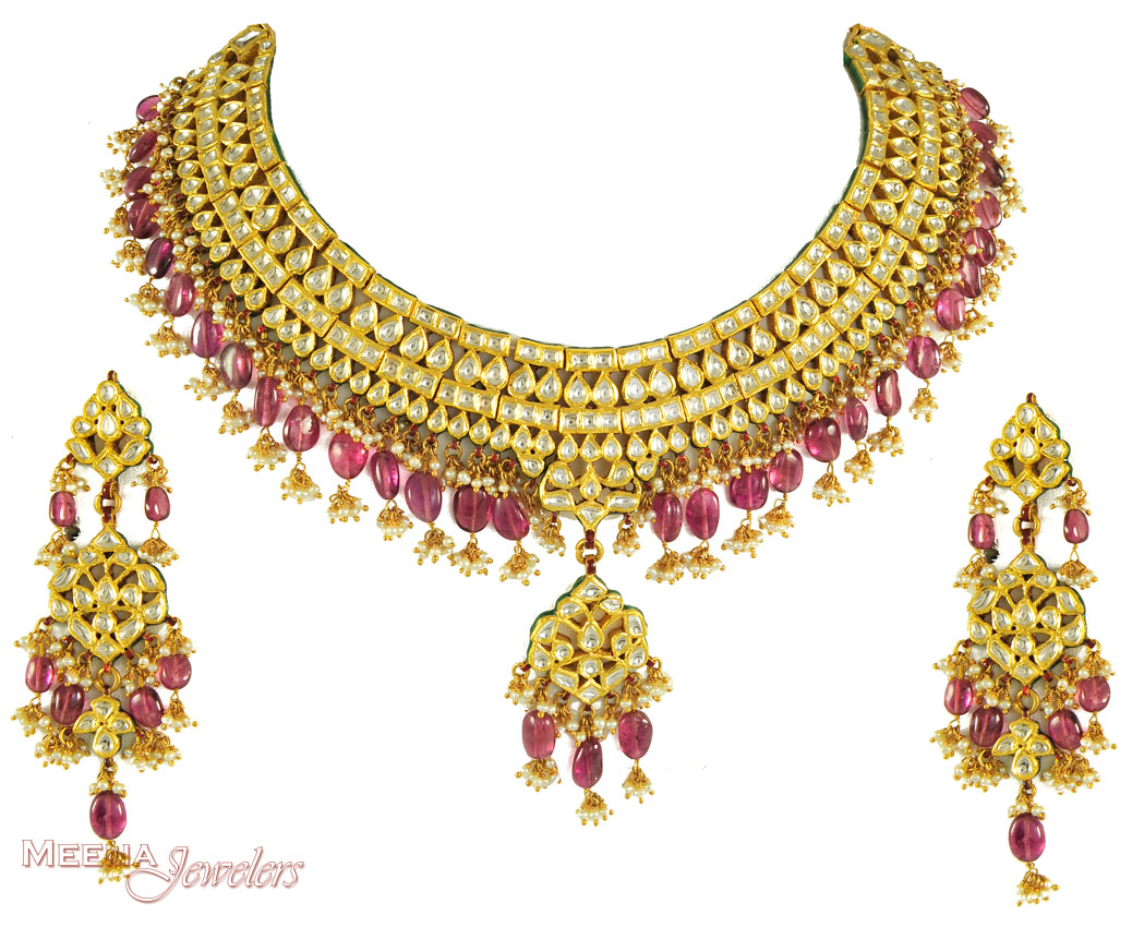 Anjali Jewellers  26 Photos  8 Reviews  Jewelry