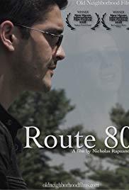Watch Route 80 Online Free 2018 Putlocker