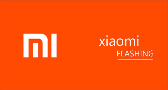 Cara Flash HP Android Xiaomi Terbaru Tanpa PC (System Update, Recovery Mode)