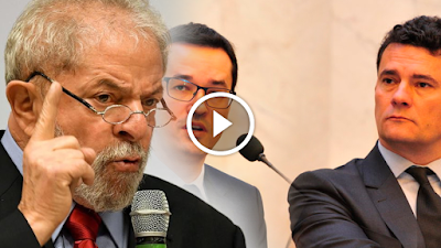 lula-moro-dallagnol2.png