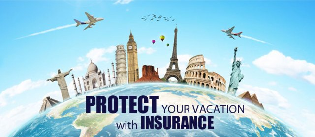 Aig Indonesia Travel Insurance