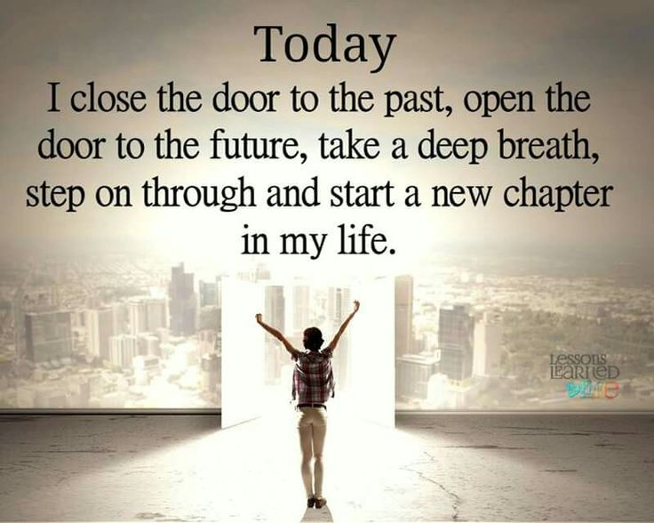 New Chapter In Life Quotes Tumblr With Greatest Fresh Images ...