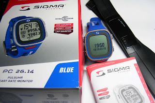 Sigma PC26.14 комплект