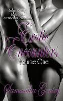 http://4.bp.blogspot.com/-I2bm7zYZGyU/UkmmH_h1KfI/AAAAAAAAAwY/6JS14Z3vkoI/s1600/EroticEncountersVolumeOne_w8615.jpg