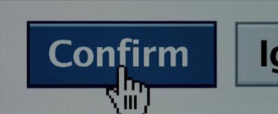 La red social - Pelis para MIBers - La digitalización explicada con cine - el fancine - el troblogdita - Álvaro García - ÁlvaroGP - MIBer - Facebook - Marketing de contenidos - Content Manager - Wejoyn