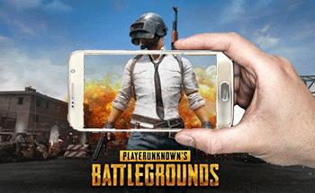 Daftar HP Murah Terbaik Buat Main Game PUBG Mobile